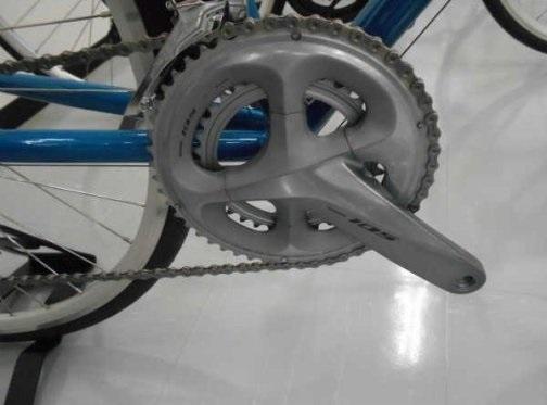 bike-king_raleigh-crf_13.jpg