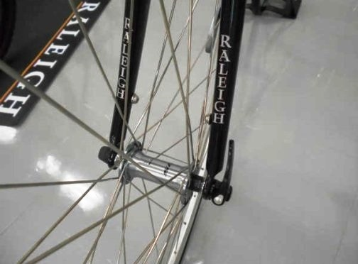 bike-king_raleigh-crf_14.jpg