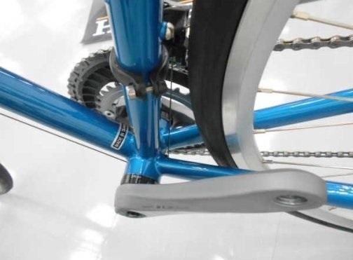 bike-king_raleigh-crf_15.jpg