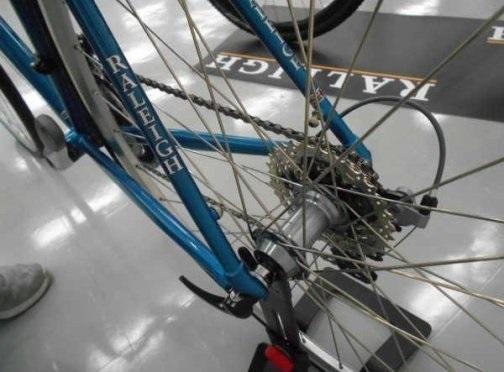bike-king_raleigh-crf_16.jpg