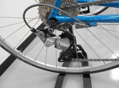 bike-king_raleigh-crf_17.jpg