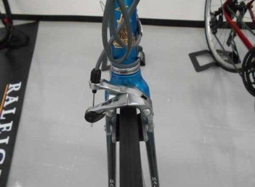 bike-king_raleigh-crf_18.jpg