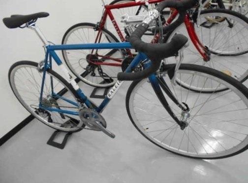 bike-king_raleigh-crf_19.jpg