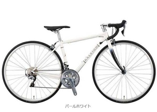 bike-king_raleigh-crf_2.jpg