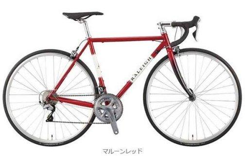 bike-king_raleigh-crf_3.jpg