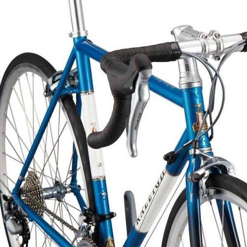 bike-king_raleigh-crf_5.jpg