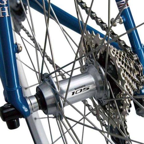 bike-king_raleigh-crf_7.jpg