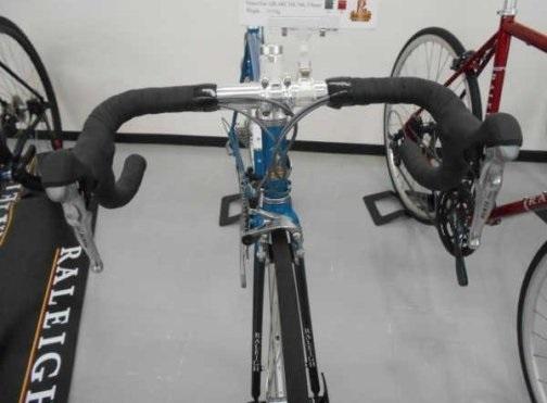 bike-king_raleigh-crf_8.jpg