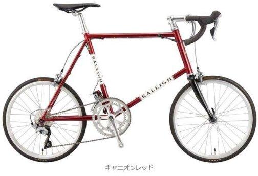 bike-king_raleigh-rsc_1.jpg