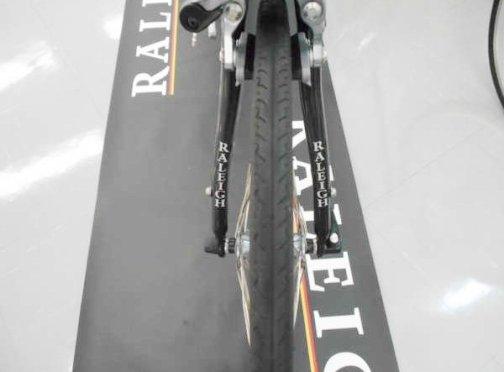 bike-king_raleigh-rsc_10.jpg
