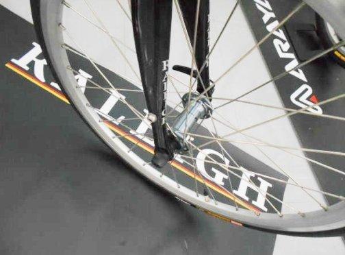 bike-king_raleigh-rsc_11.jpg