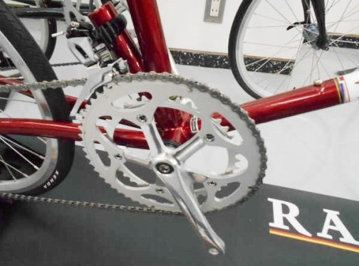 bike-king_raleigh-rsc_14.jpg