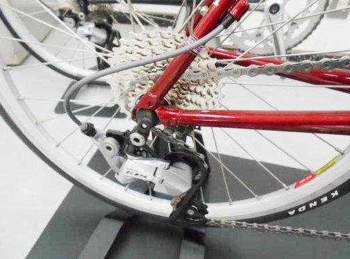 bike-king_raleigh-rsc_15.jpg