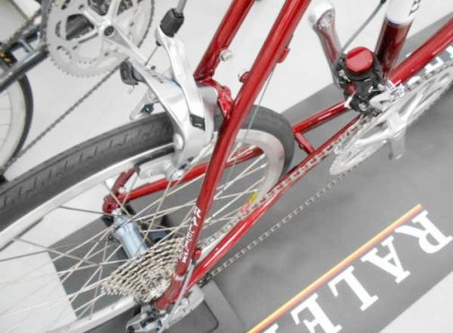 bike-king_raleigh-rsc_16.jpg