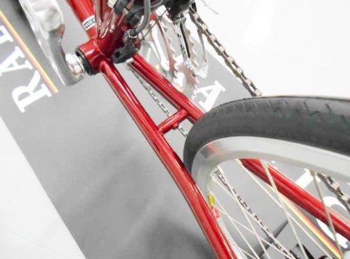 bike-king_raleigh-rsc_17.jpg