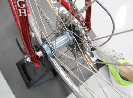 bike-king_raleigh-rsc_18.jpg
