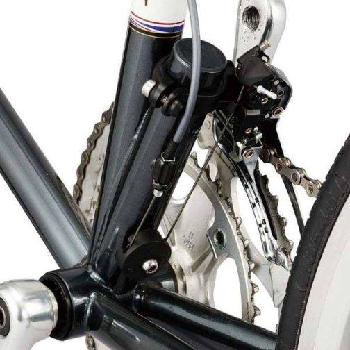 bike-king_raleigh-rsc_4.jpg