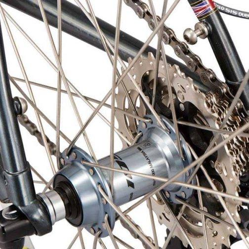 bike-king_raleigh-rsc_5.jpg