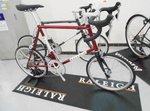 bike-king_raleigh-rsc_6.jpg