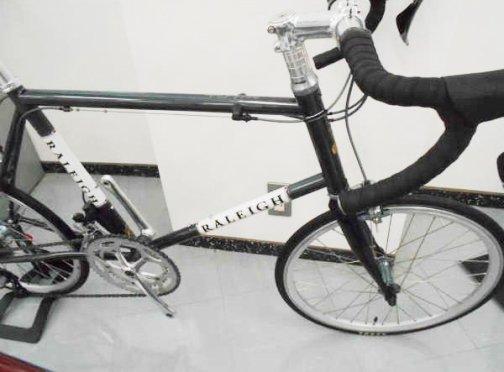 bike-king_raleigh-rsc_7.jpg