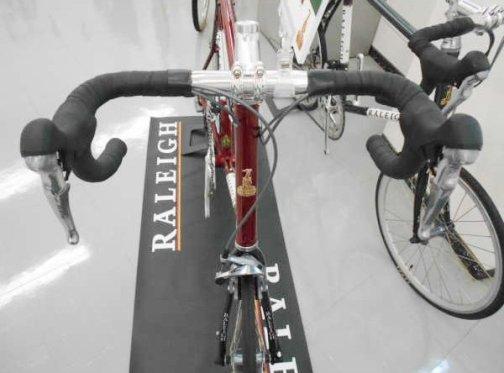 bike-king_raleigh-rsc_8.jpg