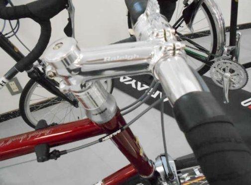 bike-king_raleigh-rsc_9.jpg