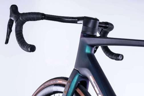 eRIDE-Premium_Bike_2021_SCOTT-Close_up_Image_by_Shaperideshoot_kifcat_DSF8867-Modifier.jpg