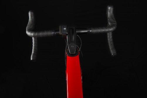 e_765_optimum_disc_red_glossy_8.jpg