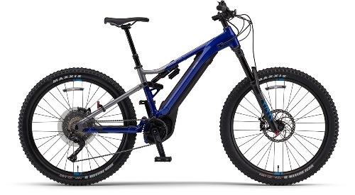 feature_bike_side.jpg