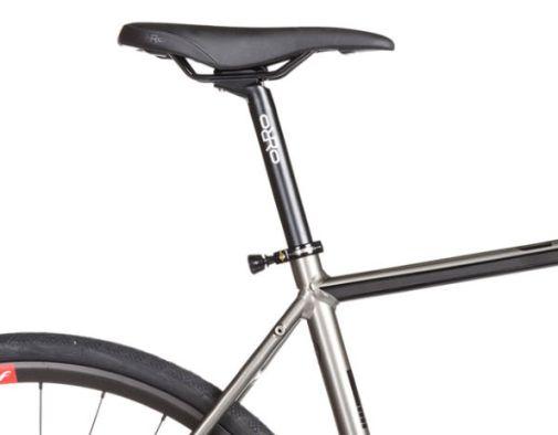 i-Ride-6061-web-largevsdz.jpg