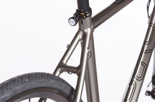i-Ride-6069-WEB-large.jpg