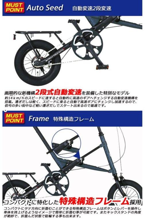 ibf-shop_88216_2.jpg