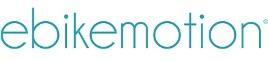 logo1-ebikemotion-darkkg.jpg