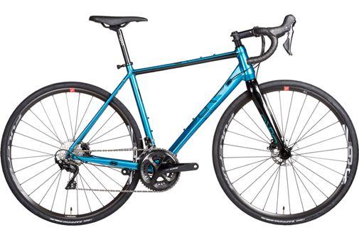 orro_Terra-Gravel-7020-HYD-RR9-Gravel-Bike_01.jpg