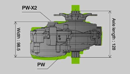 pw-x2_pict_006.png