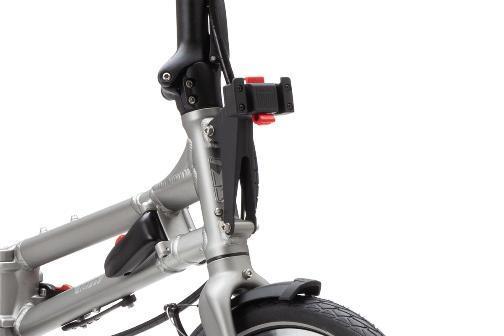 tn-luggage-truss-cmt-bike-web-0.jpg