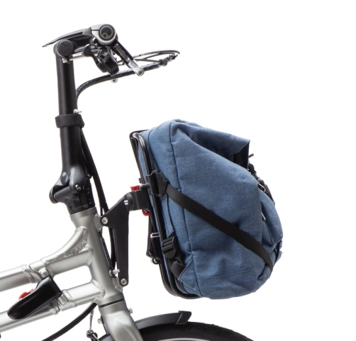 tn-luggage-truss-cmt-packrack-web.jpg