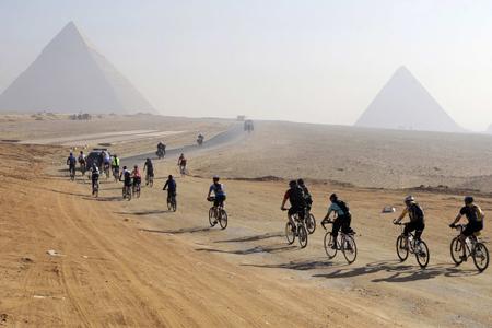 tour-de-afrique-bicycle-cairo-fdsafricacds.jpg