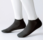 energic_socks.jpg