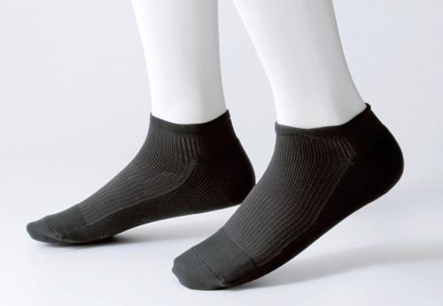 energic_socks1.jpg