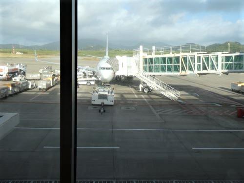 18日空港へ (15)8時29_resized