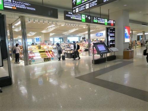 18日那覇空港 (8)_resized