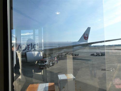 18日伊丹空港 (1)14時22_resized