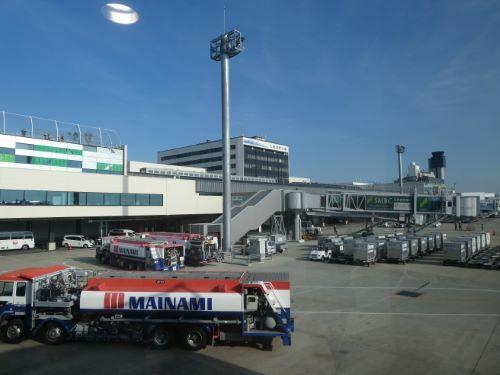18日伊丹空港 (2)_resized