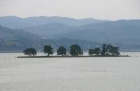 Lake_Shinji,_Matsue