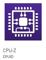 cpuz0.jpg