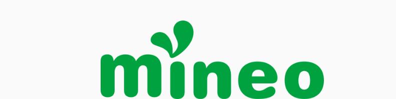 mineo_logo_w.png