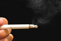 cigarette_tabacco.jpg