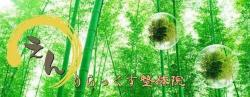 moblog_ca980382.jpg