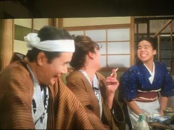 漢方先生の実はこんなところに行っていた その2葛飾柴又